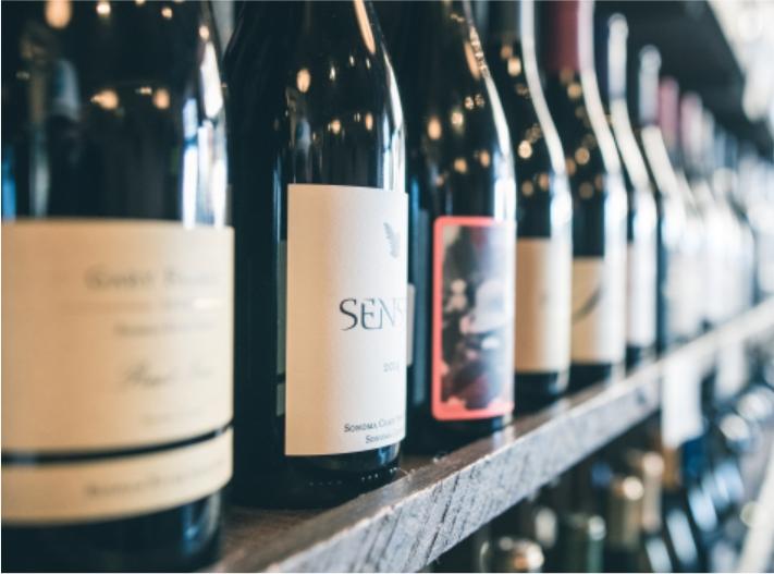 Viva Wines Festival de Vinhos Brasileiros