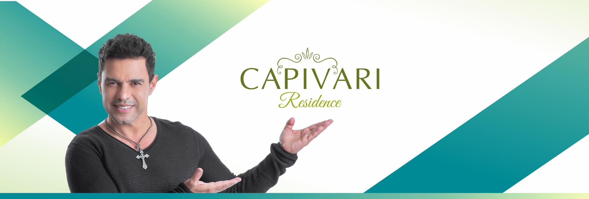 Capivari Residence