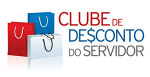 SAEB CLUBE DO DESCONTO