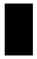 AGM – Associação Gaúcha de Microcervejarias
