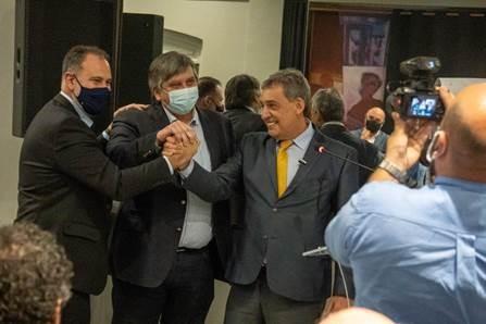 Pacto Alegre